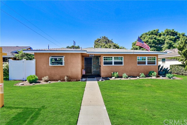 , CA  is listed for sale as MLS Listing PW17230122
