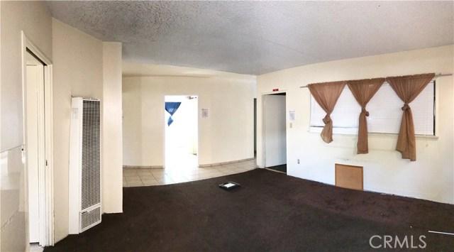 4565 W 165th Street Lawndale, CA 90260 - MLS #: PW17188123
