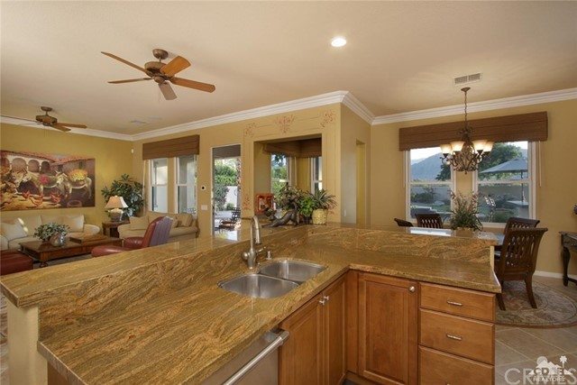 51733 Via Bendita La Quinta, CA 92253 - MLS #: 218014188DA