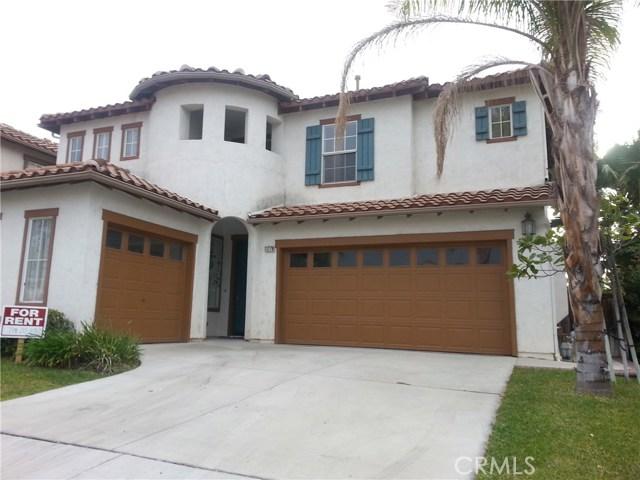 11779 Fricker Avenue, Tustin, CA, 92782