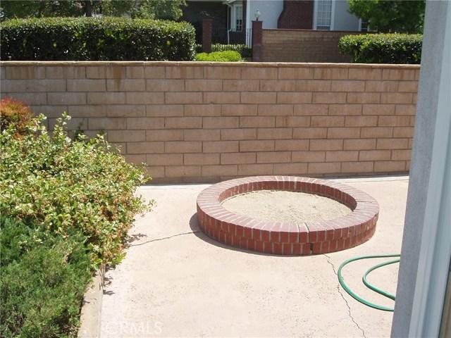 3842 Faulkner Ct, Irvine, CA 92606 Photo 52