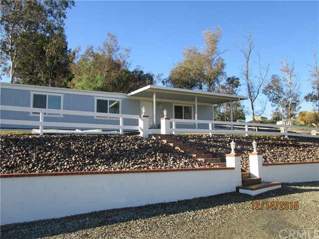 Single Family for Rent at 27538 Aucilla Court Winchester, California 92545 United States