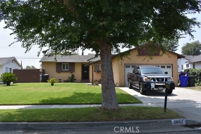 2861 6th Street,Rialto,CA 92376, USA