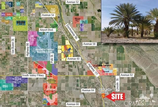 64525 Highway 111 (24.94 acres), Mecca CA: http://media.crmls.org/medias/24b8dd9d-a3ce-44b2-9400-75dccb61a5a3.jpg