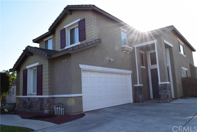 7476 Vista Montana Place Rancho Cucamonga, CA 91739 is listed for sale as MLS Listing CV16115261