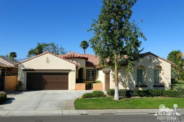 49309 Sherman Drive Indio, CA 92201 is listed for sale as MLS Listing 215009796DA