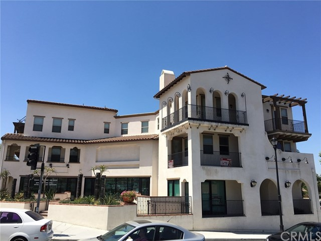 Townhouse for Rent at 501 Brea Boulevard S Brea, California 92821 United States