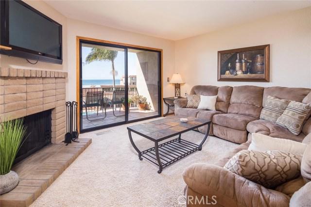 100 Pismo Avenue Unit 103 Pismo Beach, CA 93449 - MLS #: PI18043645