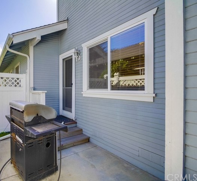 153 Prospect Av, Long Beach, CA 90803 Photo 14