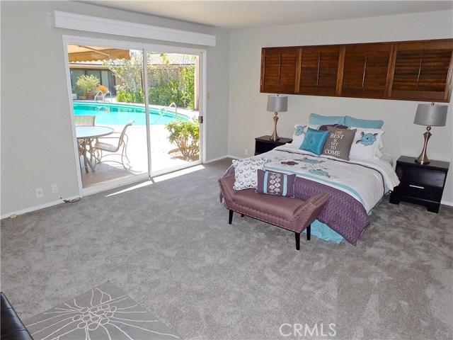 4020 Elm Av, Long Beach, CA 90807 Photo 13