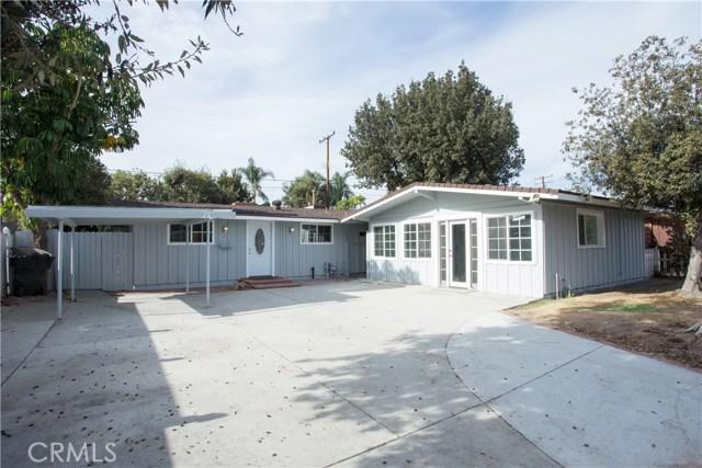 709 S Dorchester Street, Anaheim CA: http://media.crmls.org/medias/24c020d4-cc40-46d1-8a41-8a60951d4b04.jpg