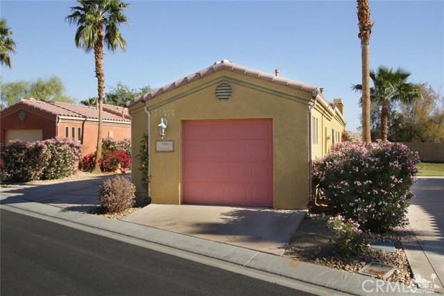 44456 Masson Drive Coachella, CA 92236 - MLS #: 218001736DA