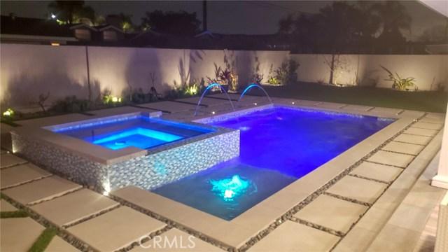 8832 La Grand Avenue, Garden Grove CA: http://media.crmls.org/medias/24c2b647-838b-4ea6-9973-4cfb8546c6a5.jpg