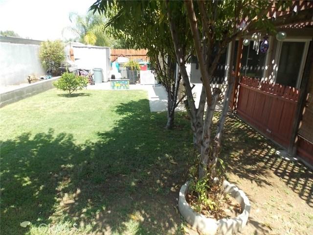 830 Camino Circle Corona, CA 92882 - MLS #: IG17215011