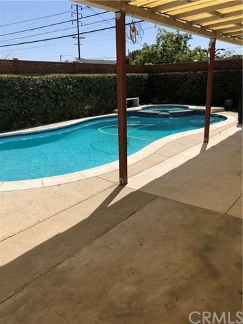 3221 Hackett Av, Long Beach, CA 90808 Photo 23