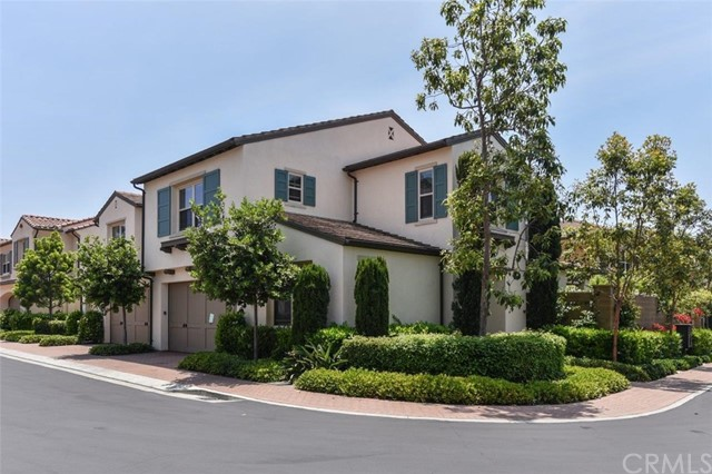 24 Lacebark, Irvine, CA 92618 Photo 1