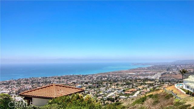 Photo of 784 Avenida Salvador, San Clemente, CA 92672