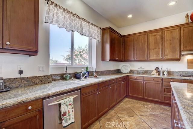18285 Lakepointe Drive Riverside, CA 92503 - MLS #: IV17138094
