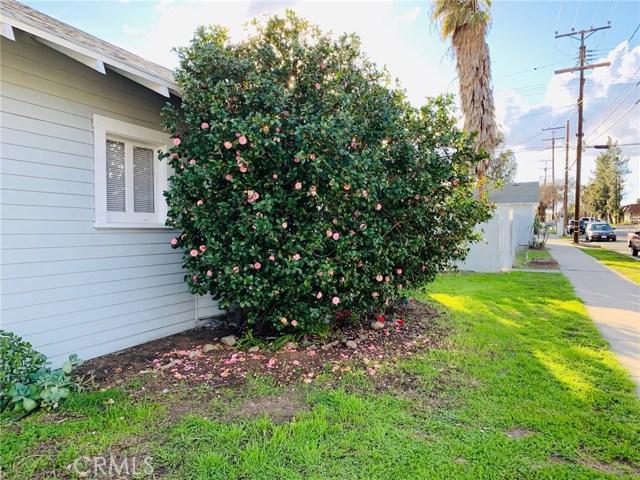 144 N Olive Avenue, Rialto CA: http://media.crmls.org/medias/24c9b3f0-943a-4c80-9807-a74377defe7f.jpg