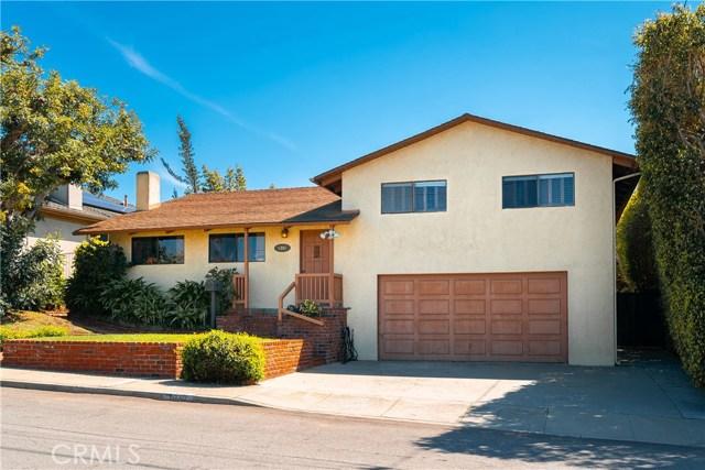 1406 E Walnut Ave, El Segundo, CA 90245