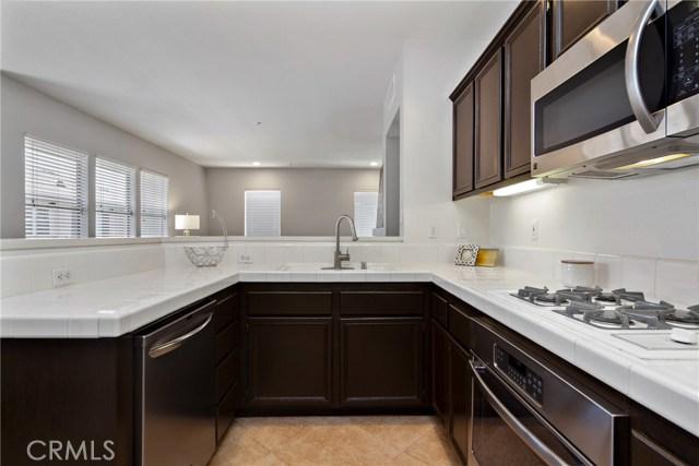 5121 E Henley Place Unit A Orange, CA 92867 - MLS #: OC18211912