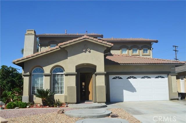 9318 Stoneybrock Place, Rancho Cucamonga CA 91730