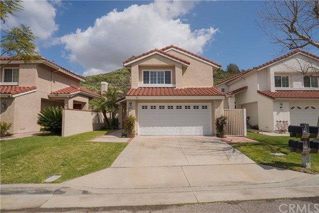 215 S Dove Street 92869 - One of Orange Homes for Sale
