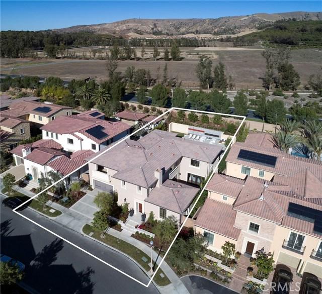 119 Treasure, Irvine, CA 92602 Photo 31