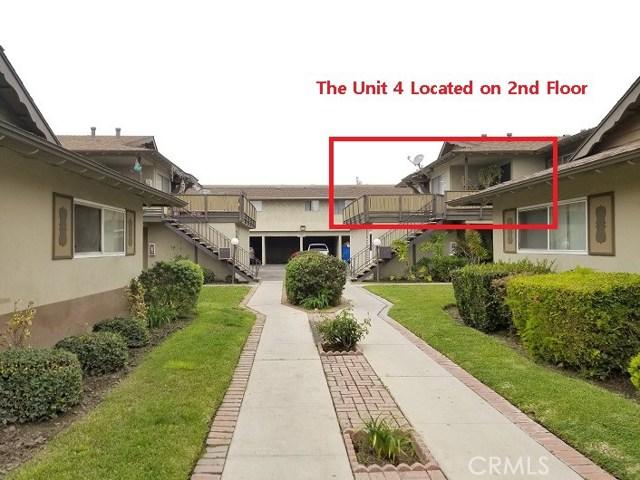 211 S Delano St, Anaheim, CA 92804 Photo 0