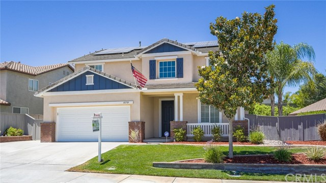 40709 Cebu St, Temecula, CA 92591 Photo 5