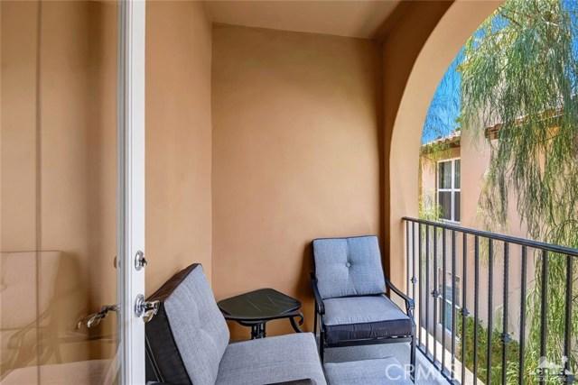 80286 Via Tesoro La Quinta, CA 92253 - MLS #: 217024080DA