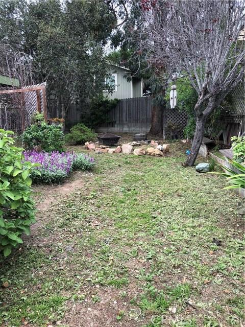 2770 Ironwood Avenue, Morro Bay CA: http://media.crmls.org/medias/24d3d760-d453-4222-ae34-21bb3f65edea.jpg