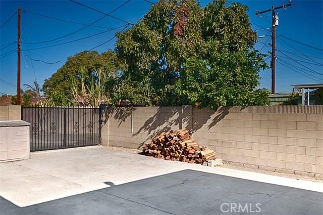 711 W Grafton Pl, Anaheim, CA 92805 Photo 27