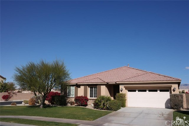 84480 Onda Drive Indio, CA 92203 is listed for sale as MLS Listing 216004182DA