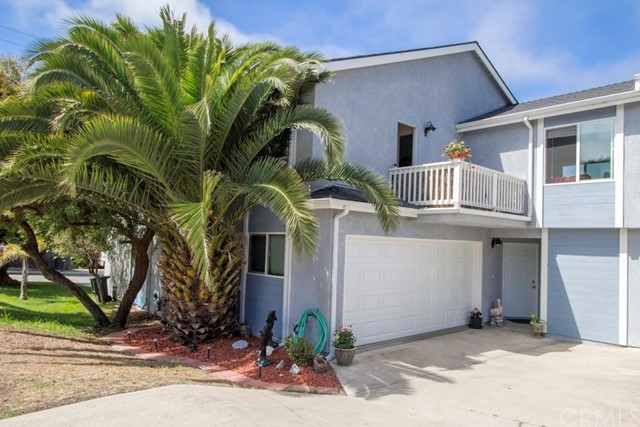 215 N 6th Street, Grover Beach, CA 93433