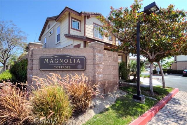 2540 W Glen Ivy Ln, Anaheim, CA 92804 Photo 45