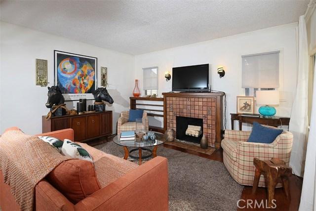 1378 Rutan Way Pasadena, CA 91104 - MLS #: AR18276062