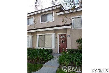 342 Fallingstar, Irvine, CA 92614 Photo 0