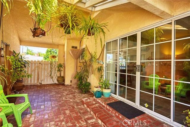 3663 San Anseline Av, Long Beach, CA 90808 Photo 40