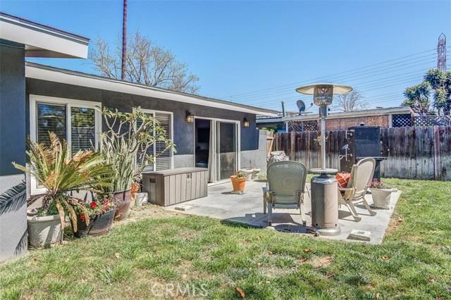 6920 E Mantova St, Long Beach, CA 90815 Photo 25