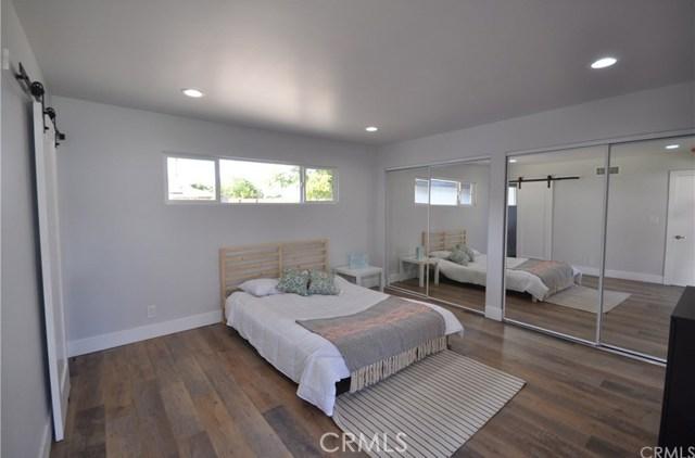 553 S Rio Vista St, Anaheim, CA 92806 Photo 14
