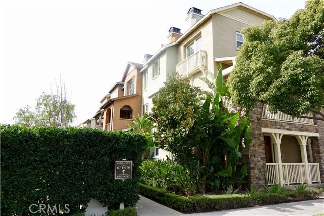 679 S Kroeger St, Anaheim, CA 92805 Photo 34