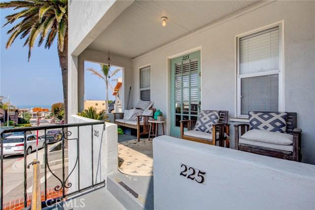 223 24th, Hermosa Beach, CA 90254 photo 4