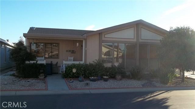 1250 Kirby Street 248, Hemet, CA, 92545