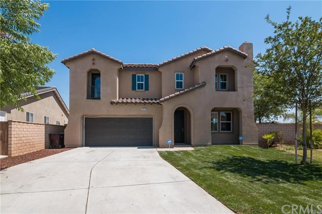 25973 Via Elegante, Moreno Valley, CA 92551 Photo