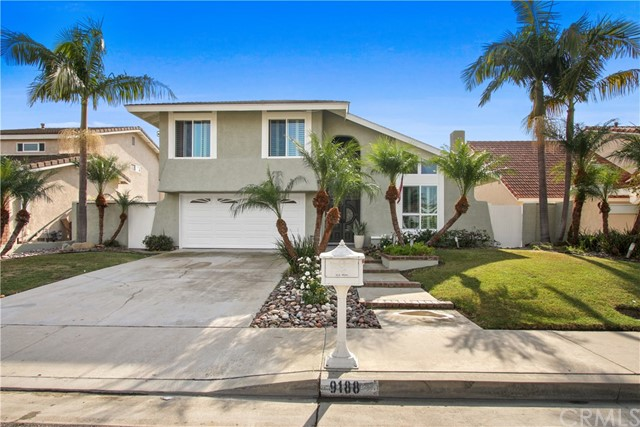 Photo of 9188 Molt River Circle, Fountain Valley, CA 92708
