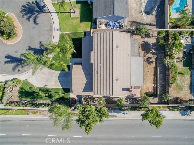 13304 Netzley Place, Chino CA: http://media.crmls.org/medias/24dedf2f-730a-40f6-871b-e16ba659006d.jpg
