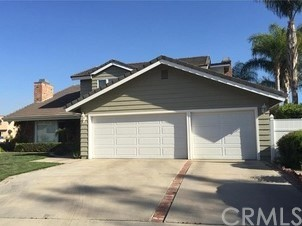 Single Family Home for Rent at 30298 White Wake Drive Canyon Lake, California 92587 United States