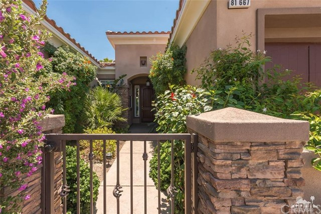 81667 Charismatic Way La Quinta, CA 92253 is listed for sale as MLS Listing 216015496DA