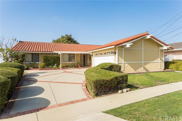 28045 Ella Road Rancho Palos Verdes, CA 90275 is listed for sale as MLS Listing PV16056916